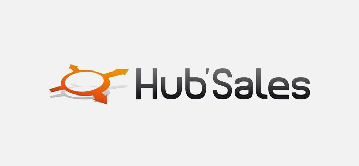 Interview de Julien Coquet (Hub-Sales)