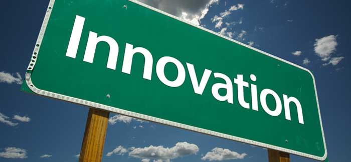 Innovations et tendances de demain pour les terminaux mobiles