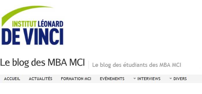 A-la-une-Home-Blog-MBA-MCI