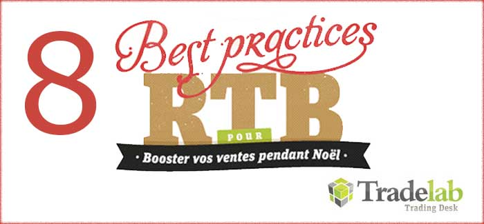 88 best practices RTB mobile Tradelab