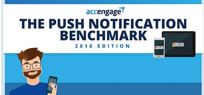 A-La-Une-Barometre-2016-des-Notifications-Push-via-Accengage